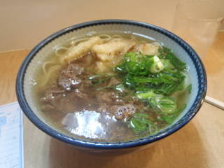 iphone/image-20111121070946.png