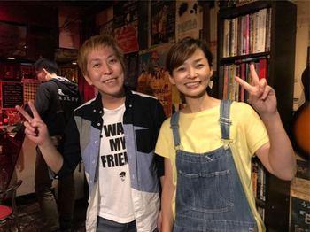 ウシダさんと流さん.jpg