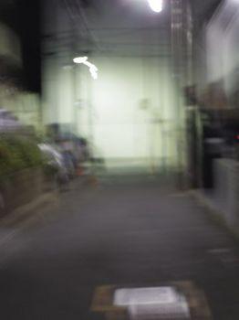 ブログ用_IGP2484.jpg